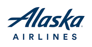 AlaskaAir-300x156