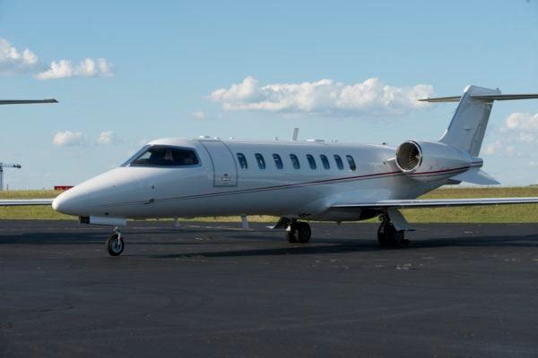 Lear-75-600x400