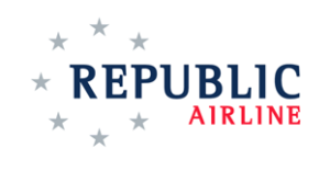 RepublicAir-300x156