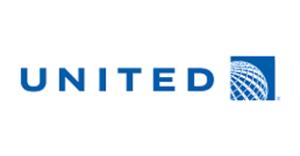 United2-300x156