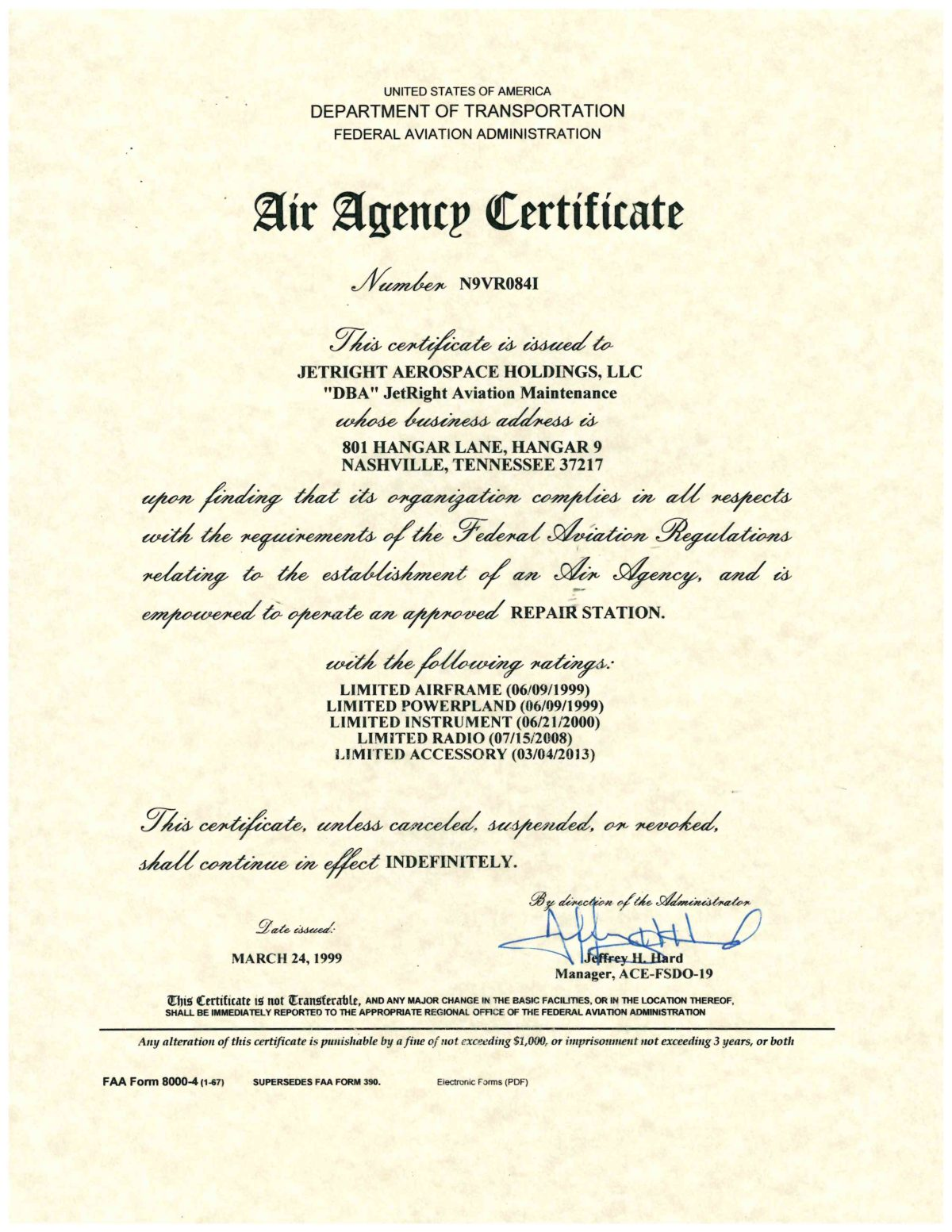 JetRight-Air-Agency-Certificate-1200x1553