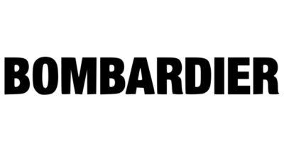 Bombardier-Logo-400x213