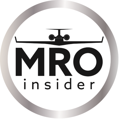MRO-Insider-Logo-JRAX