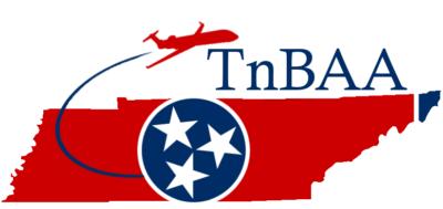 TnBAA_Logo3-400x189
